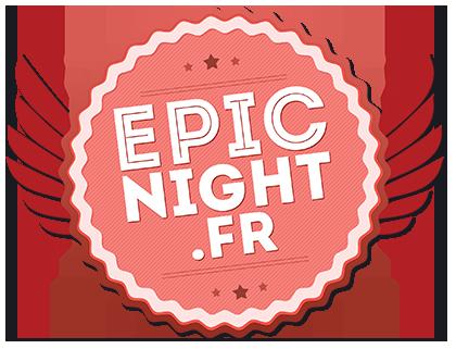 EpicNight.fr